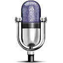 microphone 128